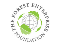 Forest Enterprise Foundation