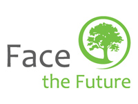 Face the Future
